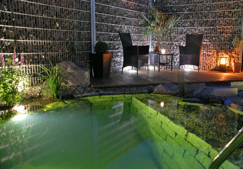 kalhofer gartengestaltung schwimmteiche landschaftsbau garten und landschaftsbau. Black Bedroom Furniture Sets. Home Design Ideas